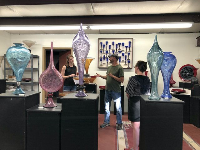 Kenny Pieper_Pieper Glass_Toe River Arts Studio Tour .jpg