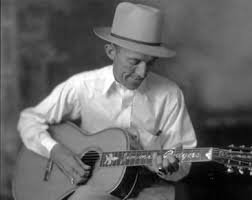 Jimmie Rodgers.jpeg