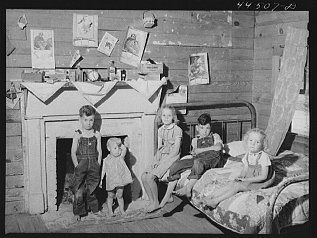 children_of_a_wpa_work_projects_administration_workers_family_near_siloam_greene_county_georgia_.jpg