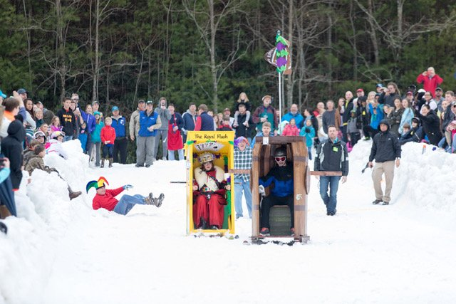 1 Outhouse Races 2017 - JCTDA photo by Nick Breedlove - 13.jpeg