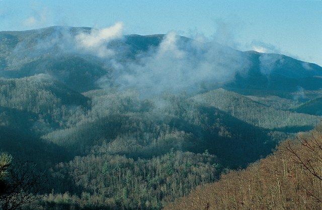 G2-Great-Smoky-Mountains.jpg
