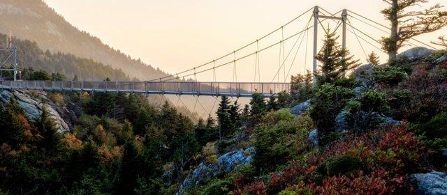 100119_GFM_fall_color_bridge_1-980x460-copy.jpg