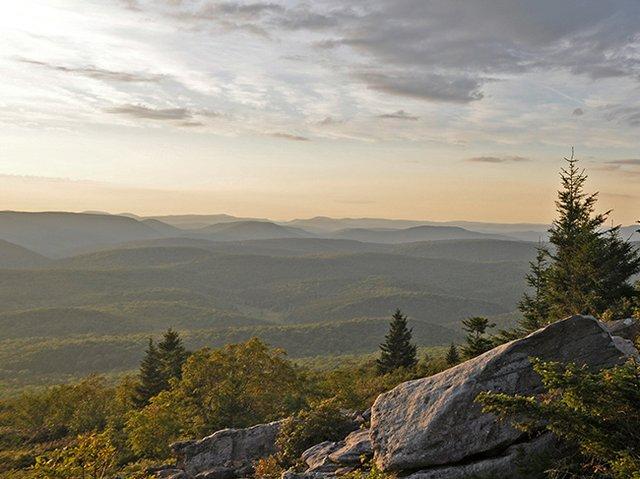 USDA Forest Service photo by Kelly Bridges