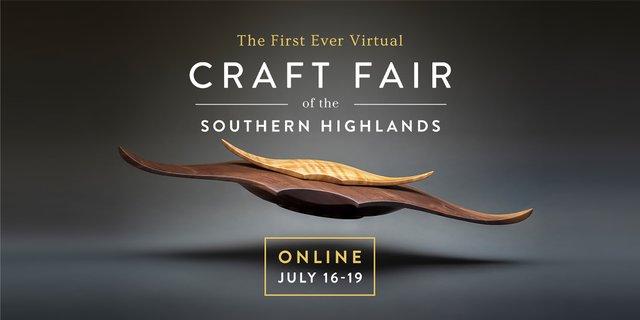 Virtual Craft Fair of the Southern Highlands (1).jpg