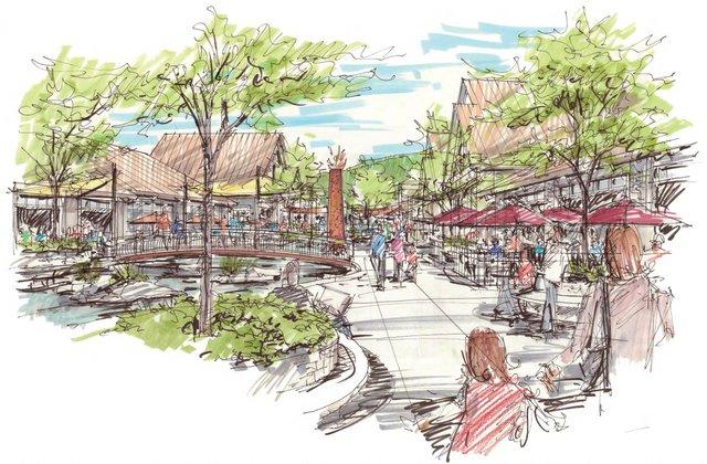 Johnson Architecture - Cherokee Cultural Corridor Master Plan - Maker's Space.jpg