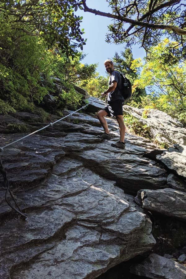 grandfather_climbing2.jpg