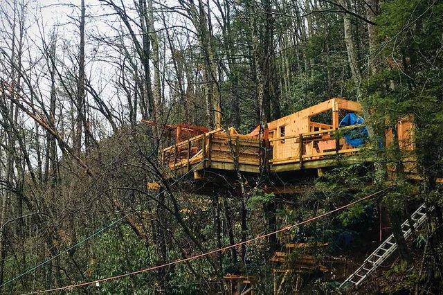 treehouses4.jpg