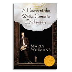A Death at the White Camillia Orphanage