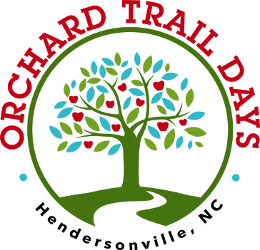 orchard trail logo final