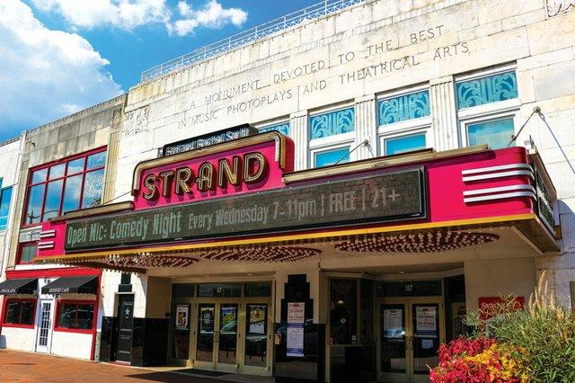 theaters_2.jpg
