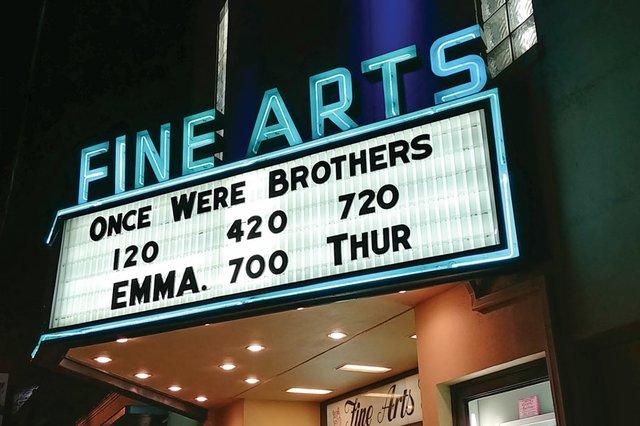 theaters_4.jpg