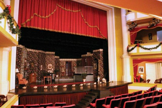 theaters_5.jpg