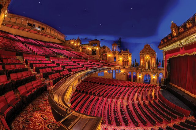 theaters_6.jpg