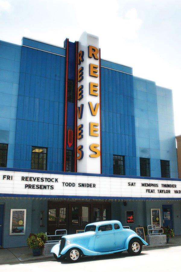 theaters_7.jpg