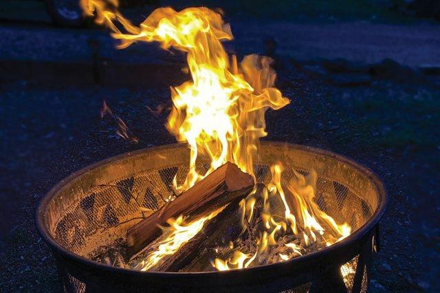 dept_campfire1.jpg