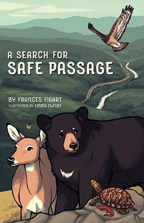 passage_book.jpg