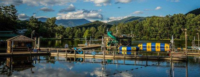 rockmont+lake+(3).jpg