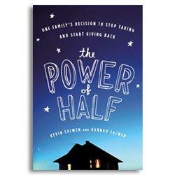 book_powerofhalf.jpg