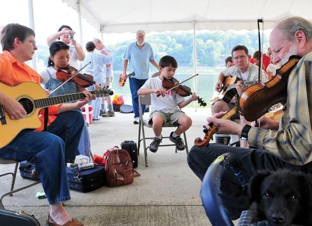 music_summerfests.jpg