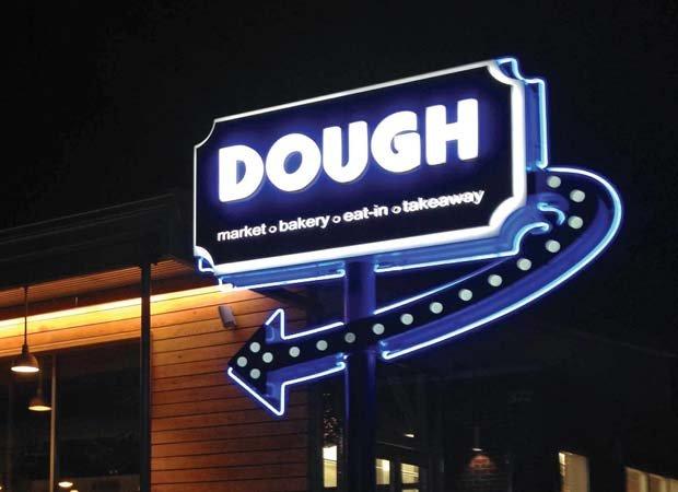 cuisine_dough.jpg