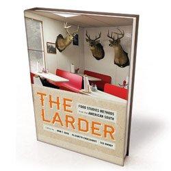 book_larder.jpg