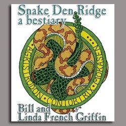 snakedenridge.jpg