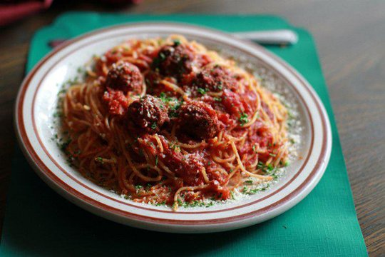 pasta and meatballs.jpg