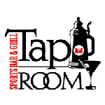 taproom.png