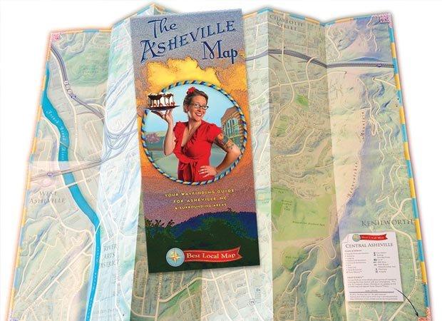 ashevillemap.jpg