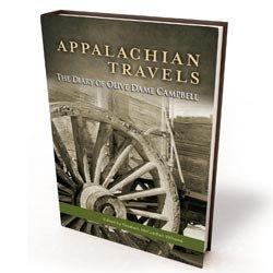 book_APPTRAVELS.jpg