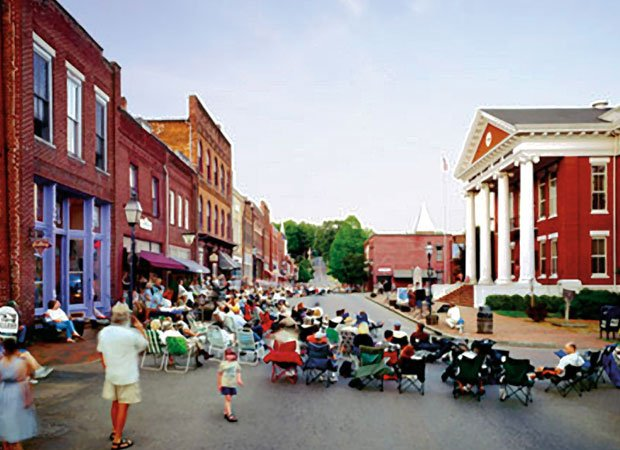 jonesborough.jpg
