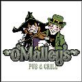 O'Malley's logo
