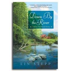 book_downbyriver.jpg