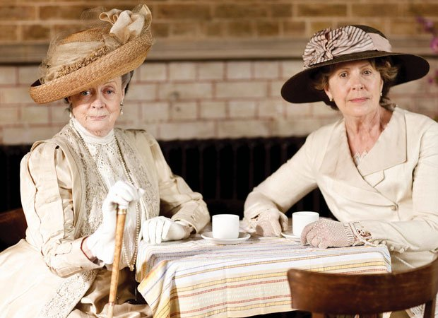 downtonbiltmore.jpg